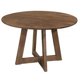 Lorelei Dining Table
