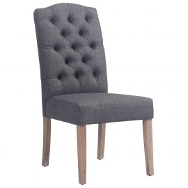 Freya Side Chair