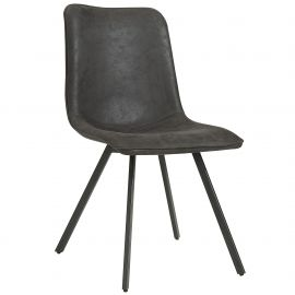 Archer Side Chair