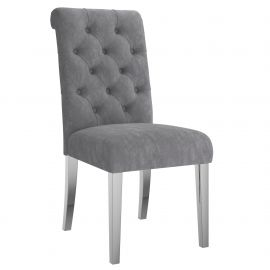 Aubrey Side Chair