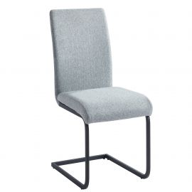 Nathaniel Side Chair