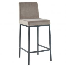 "Brandon 26"" Counter Stool"