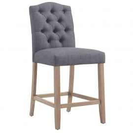 "Freya 26"" Counter Stool"