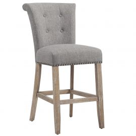 "Lachlan 26"" Counter Stool"