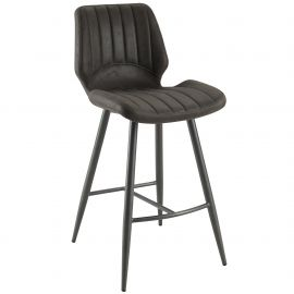 "Allison 26"" Counter Stool"