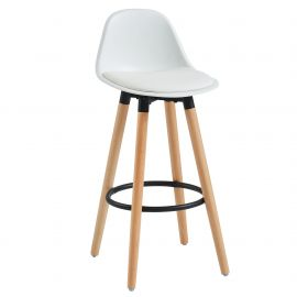 "Brady 26"" Counter Stool"