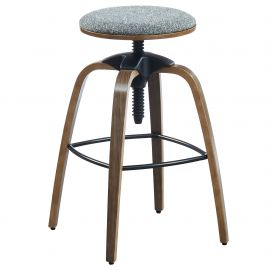 Clara - Adjustable Stool