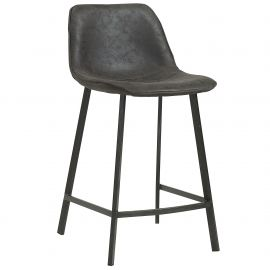 "Archer 26"" Counter Stool"