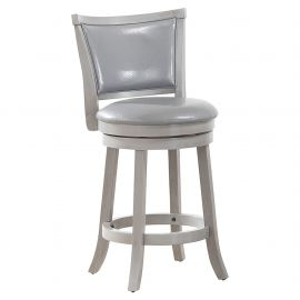 Kaitlyn 26'' Counter Stool