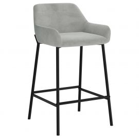 Andrea 26'' Counter Stool