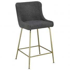 "David 26"" Counter Stool"