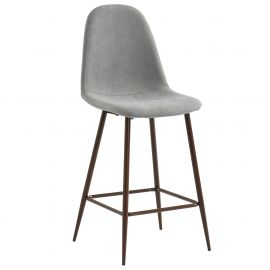 Jason 26'' Counter Stool