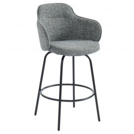 Aurora 26'' Counter Stool