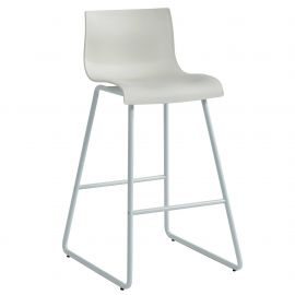 Lauren 26'' Counter Stool