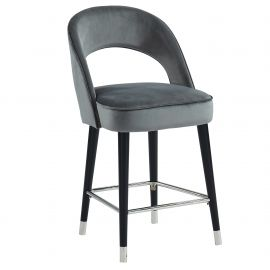 "Nolan 26"" Counter Stool"