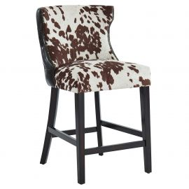 Aiden 26'' Counter Stool