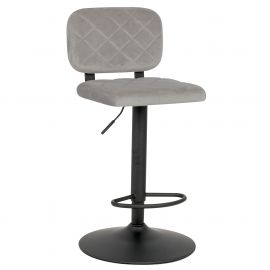 Ada Air Lift Stool