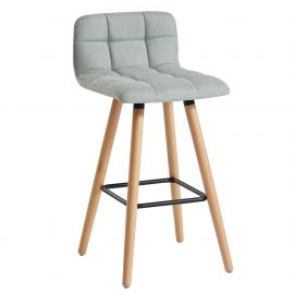 "Julian 26"" Counter Stool"