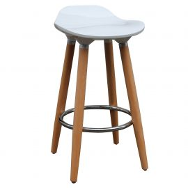 "Michael 26"" Counter Stool"