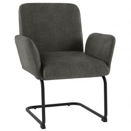 Nicholas Accent Chair