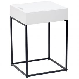 Caroline Accent Table