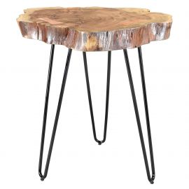 Ivy Accent Table