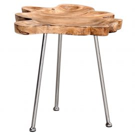 Jonathan Accent Table
