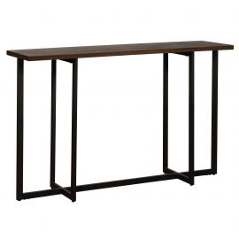 Claire Console Table