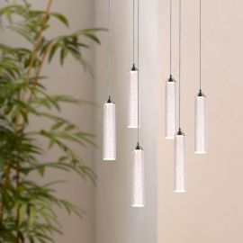 Meteor Lighting Mini Pendant Ceiling Light