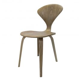 Kaylee Side Chair - Ash