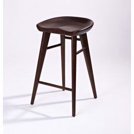 Walt Counter Stool - Ash
