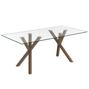 Lucy Dining Table