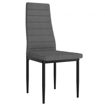 Contra Side Chairs