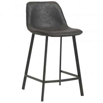 """Archer 26"""" Counter Stool"""