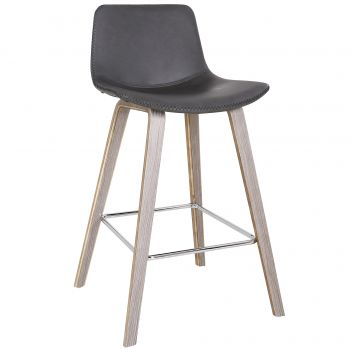 """Brielle 26"""" Counter Stool"""