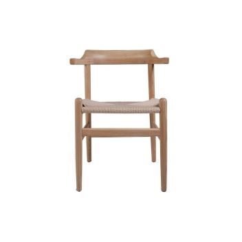 PP68 Dining Chair - Reproduction - Natural Cord